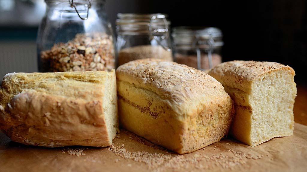 Хлябът поскъпва