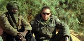 георги милков афганистан