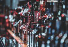 уиски индустрия брекзит