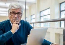 къде в ЕС пенсионерите са най-добре