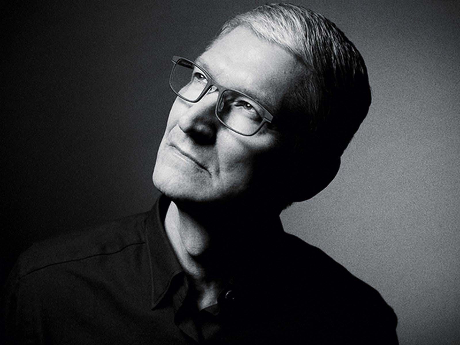 Как се промени Apple след ерата Стив Джобс?