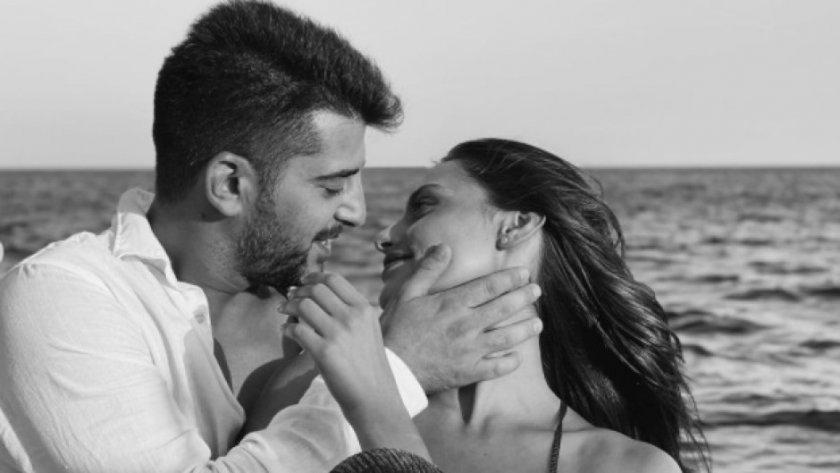 Защо Сашо Кадиев охладня към бившата си жена?
