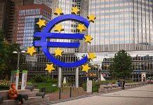 ЕЦБ санкции