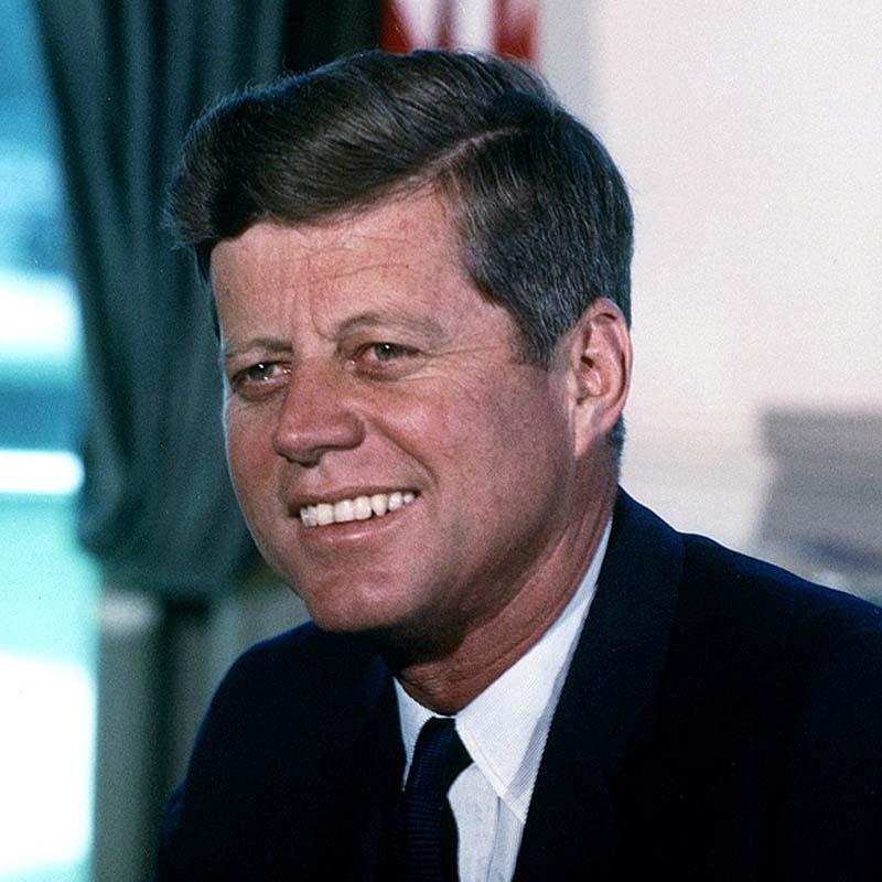 Бившите президенти на САЩ предупреждавали ни за невидимото правителство