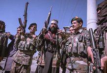 Талибаните забраниха на момичетата училище