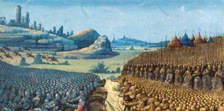 венеция османската империя