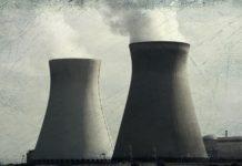 енергийна криза