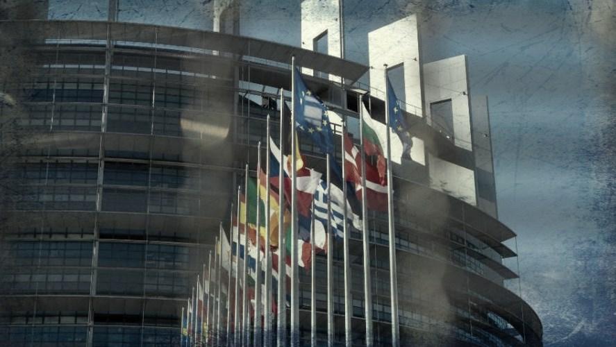 излизане от ЕС