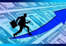 най-богатите укриват данъци