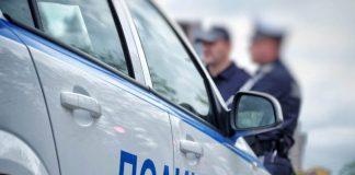 простреляна жена софия сдвр мигранти убийства в София