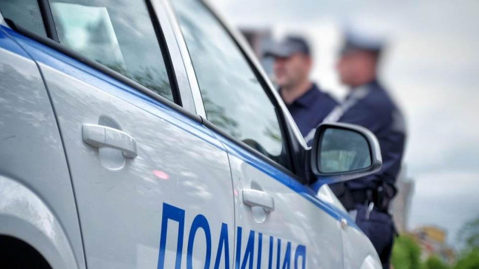 сдвр мигранти убийства в София