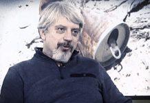 убийство Николай Витанов