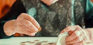 добавка от 120 лв Средният осигурителен доход