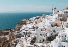 имотния пазар в Гърция