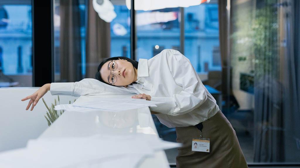 работа за мързеливи