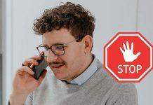 измами с телефони +248 +256