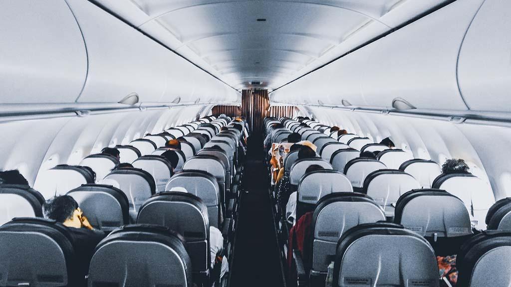 Самолетните билети поскъпват