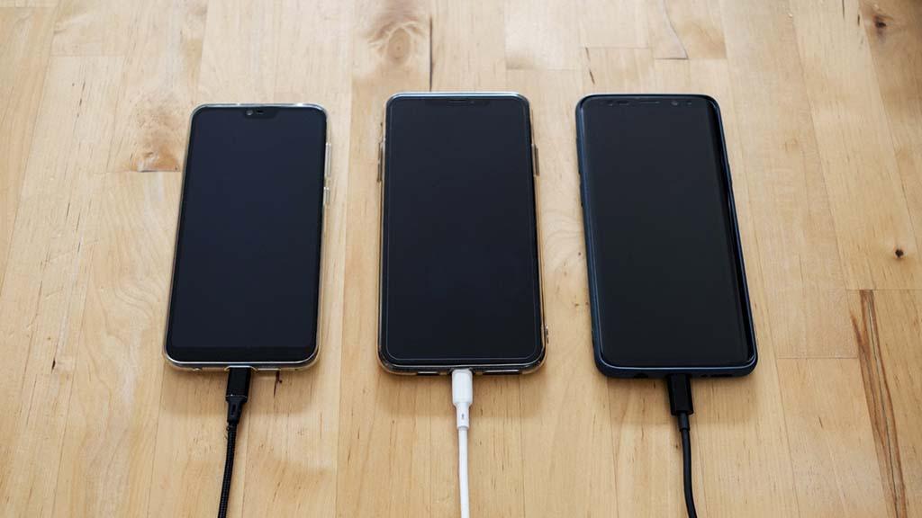 Как да изберем нов смартфон