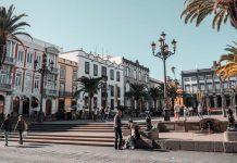 Испания минималната работна заплата