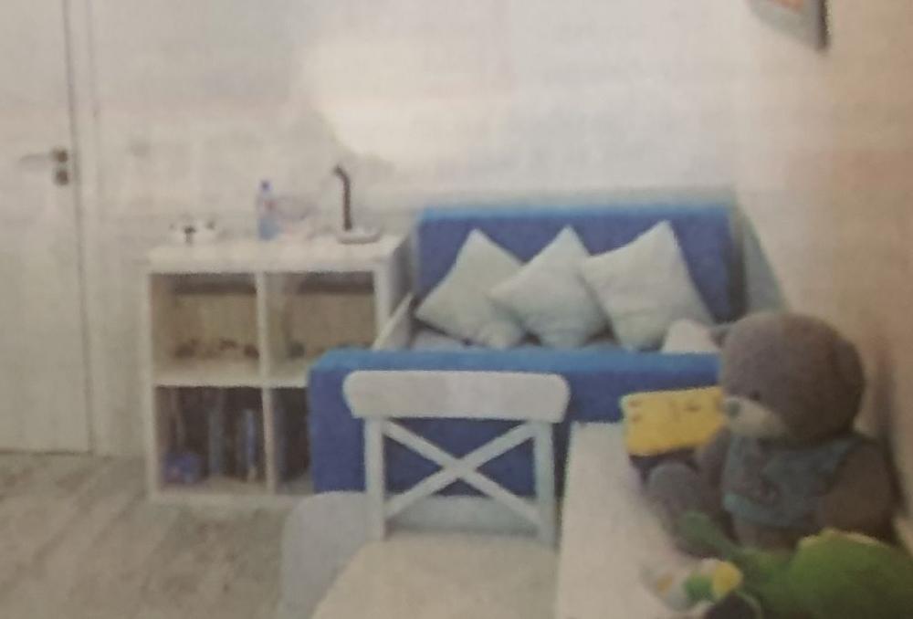 Зуека продаде луксозното си жилище в София за 600 бона (Снимки)