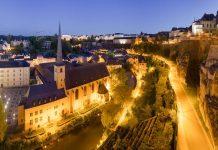 Люксембург канабис