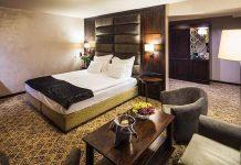 цените по зимните курорти