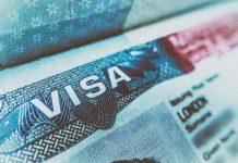 сащ виза хървати