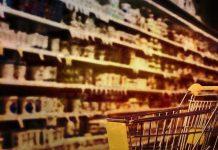 цени на храните