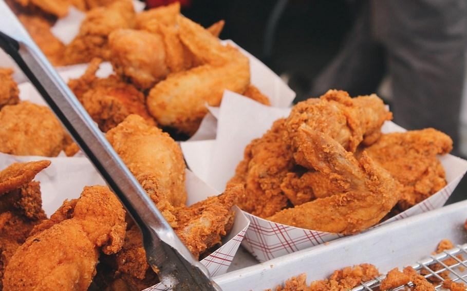 пилешка криза