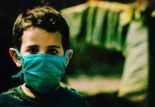 коронавирус 15 октомври
