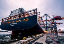 Глобалните вериги за доставки