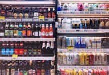 магазините за алкохол в москва