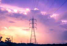 прекъсване на тока