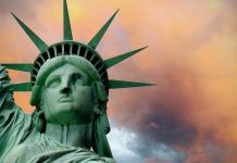 САЩ визи